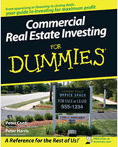 Commercial Investing For Dummies