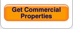 Get Commercial Properties